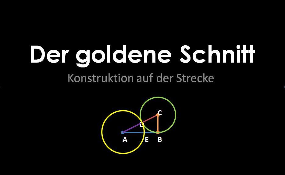 gold_schn_bild